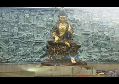 tempel jessheim